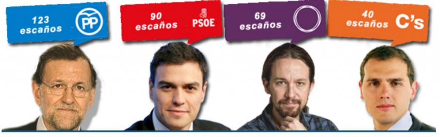 españa-sin-gobierno-1024x321